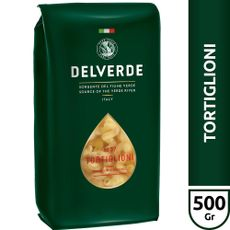 Fideos-Delverde-Tortiglioni-500-Gr-1-39004