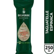 Fideos-Delverde-Tagliatelle-Spinaci-Nidi-X250g-paq-gr-500-1-39206