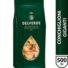 Fideos-Delverde-Conchiglion-500-Gr-1-39644