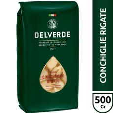 Fideos-Delverde-Conchiglie-Rigate-Bronzo-500-Gr-1-39670