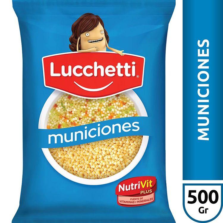 Fideos-Municiones-Lucchetti-500-Gr-1-40756