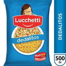 Fideos-Dedalitos-Lucchetti-500-Gr-1-40836