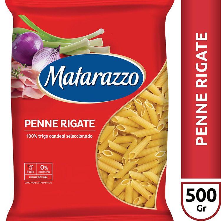 Fideos-Penne-Rigate-Matarazzo-500-Gr-1-40864