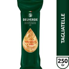 Fideos-Tagliatelle-Delverde-200-Gr-1-44490