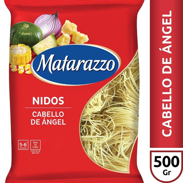 Fideos-Cabello-De-Angel-Matarazzo-500-Gr-1-44926