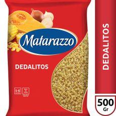 Fideos-Dedalitos-Matarazzo-500-Gr-1-45672