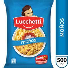 Fideos-Lucchetti-Mo-os-500-Gr-1-46219