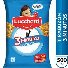 Fideos-Lucchetti-Tirabuz-n-3-Minutos-500-Gr-1-238329