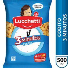 Fideos-Codito-Lucchetti-500-Gr-1-238332