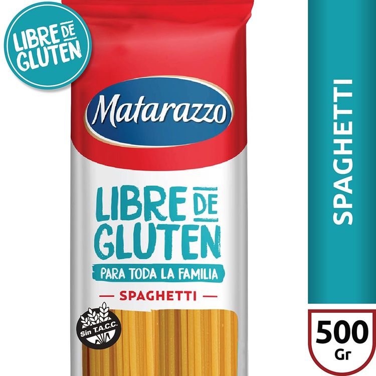 Fideos-Matarazzo-Spaghetti-Sin-Tacc-500-Gr-1-292231