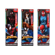 Figura-Spider-man-Web-Warriors-1-849132