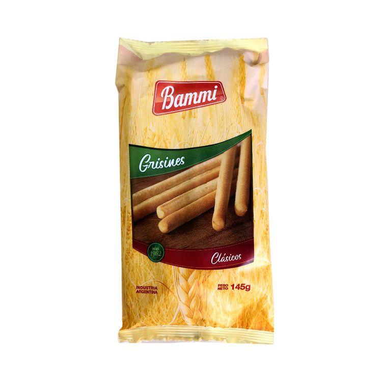 Grisines-Clasicos-Bammi-145-Gr-1-848495