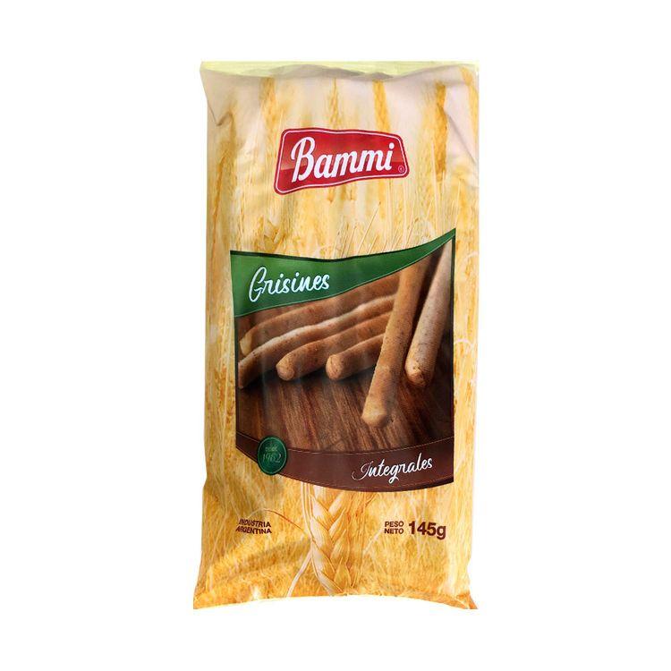 Grisines-Integrales-Bammi-145-Gr-1-848497