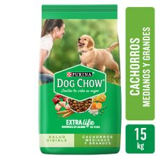 Dog-Chow-Cachorro-Raza-Med-Y-Gran-15kg-1-850704