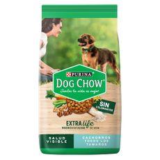 Dog-Chow-Cachor-Raz-Med-Y-Gr-S-c-1-5k-1-850705