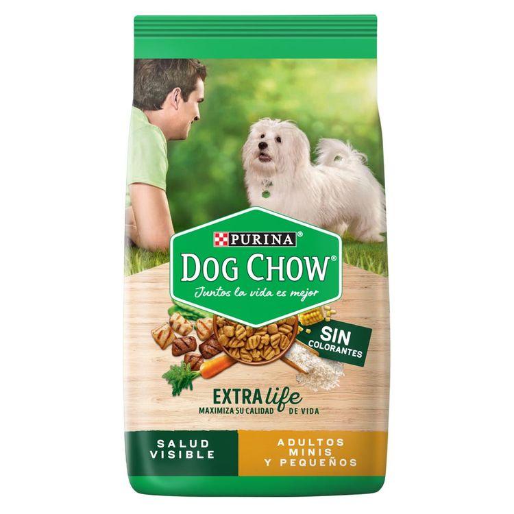 Dog-Chow-Adulto-Raza-Peq-S-c-1-5-Kg-1-850713