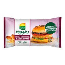 Hamburguesa-Veggie-Arroz-Yam-Y-Cebolla-1-850776
