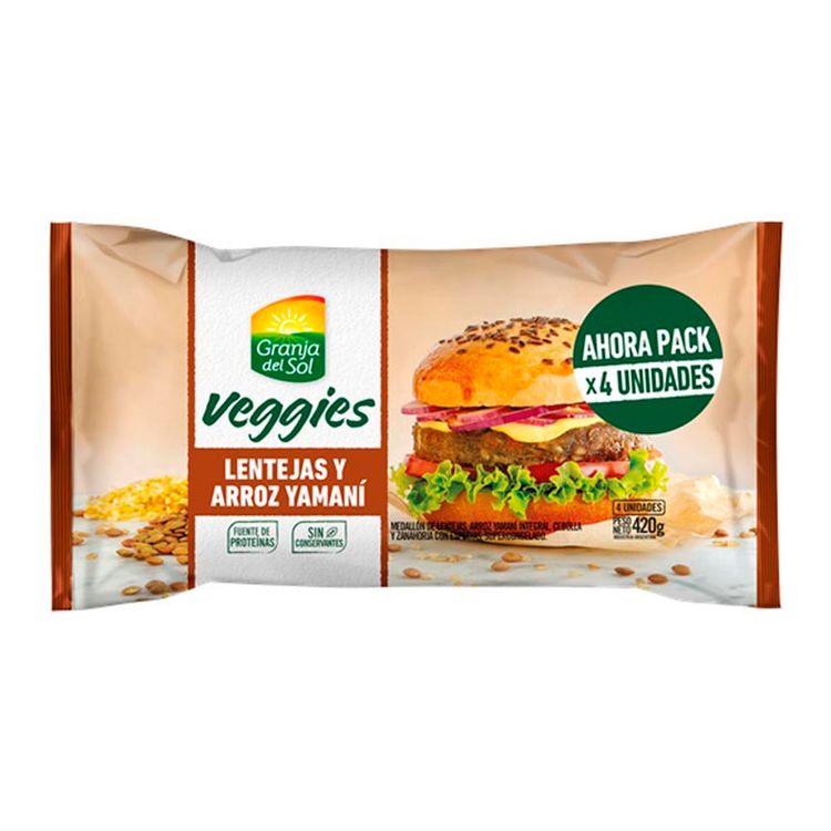 Hamburguesa-Veggie-Lentejas-Y-Arroz-Yam-1-850777