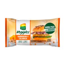 Hamburguesa-Veggie-Calabaza-Y-Garbanzos-1-850778