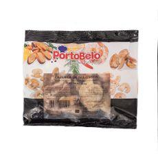 Cazuela-De-Mariscos-Porto-Belo-X-200-Gr-1-850801