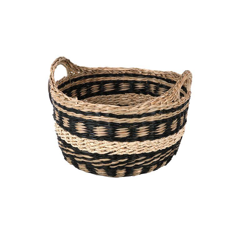 Canasto-Fibra-Natural-Redondo-M-D2-Afric-1-773921