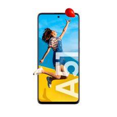 Celular-Samsung-Galaxy-A51-Blanco-1-846122