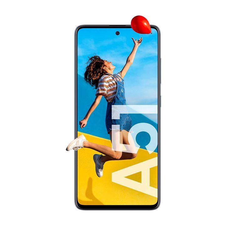 Celular-Samsung-Galaxy-A51-Negro-1-848224