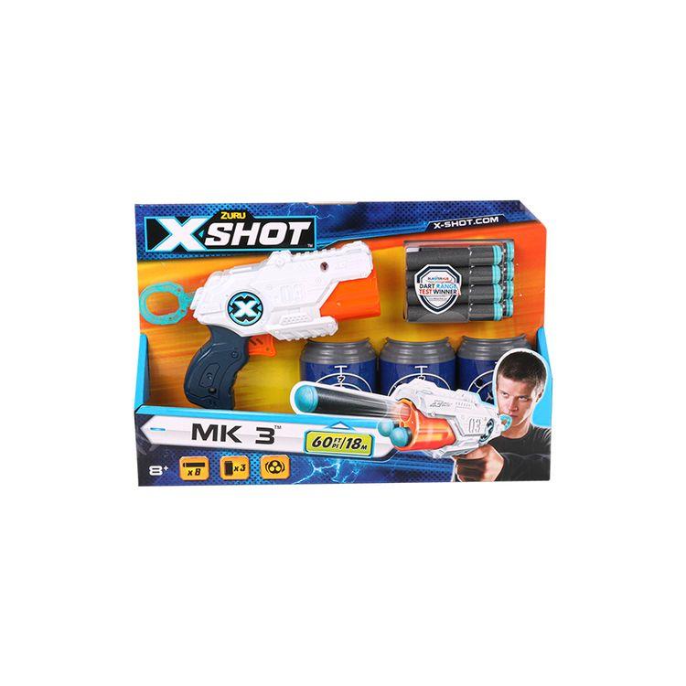 Lanzador-X-shot-Mk3-1-849143