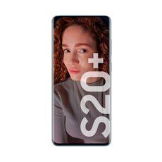 Celular-Samsung-Galaxy-S20-Azul-1-849703