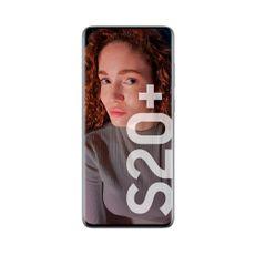 Celular-Samsung-Galaxy-S20-Gris-1-849704