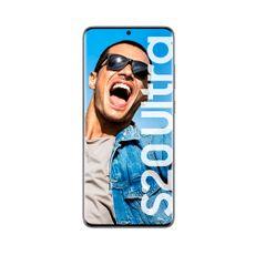Celular-Samsung-Galaxy-S20-Ultra-Gris-1-849706
