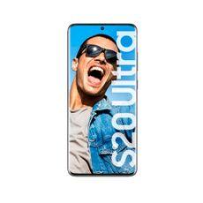Celular-Samsung-Galaxy-S20-Ultra-Negro-1-849707