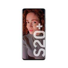 Celular-Samsung-Galaxy-S20-Negro-1-849708