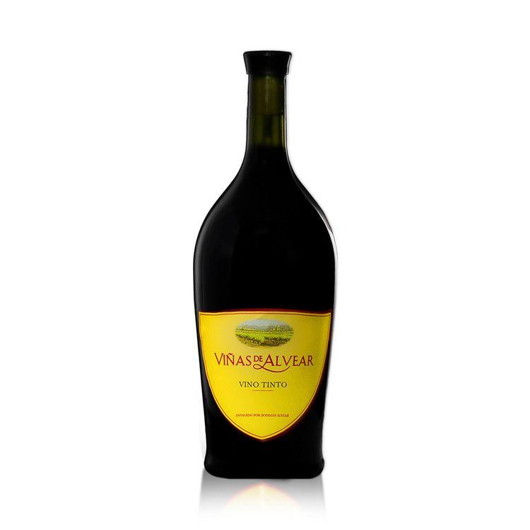 Vino-Tinto-Vi-as-De-Alvear-1-125-Cc-1-3347
