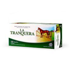 Yerba-Mate-La-Tranquera-En-Saquitos-100-Unidades-300-Gr-1-13011