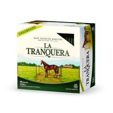 Yerba-Mate-La-Tranquera-En-Saquitos-50-Unidades-150-Gr-1-13015