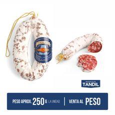 Chorizo-Cagnoli-Casero-1-Kg-1-17398