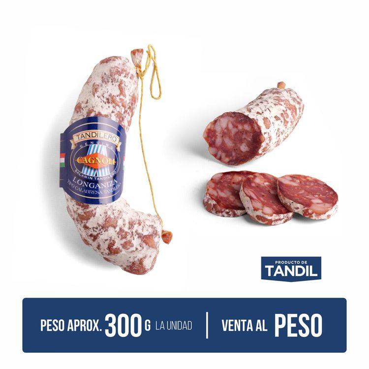 Longaniza-Calabresa-Cagnoli-Pieza-1-Kg-1-17402