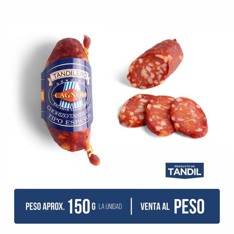 Chorizo-Cagnoli-Espa-ol-A-La-Riojana-1-Kg-1-17404