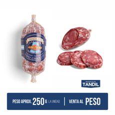 Salame-Cagnoli-Criollo-Kg-1-17406