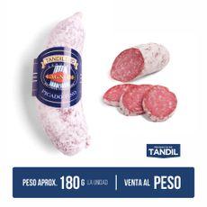 Salamin-Cagnoli-Picado-Fino-1-Kg-1-17408
