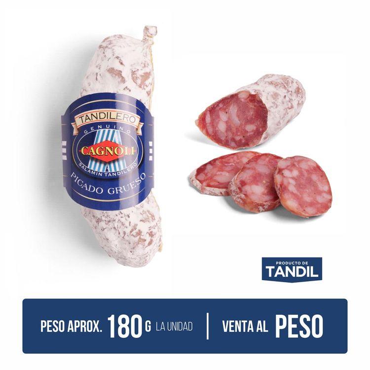 Salamin-Cagnoli-Picado-Grueso-Pieza-1-Kg-1-17409