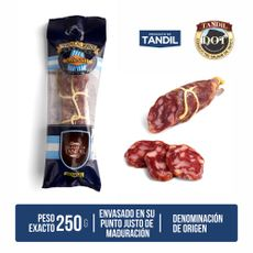 Salame-De-Tandil-Cagnoli-denominaci-n-De-Origen-Tandil-bsa-kg-1-1-27190