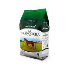 Yerba-Mate-La-Tranquera-3-L-minas-500-Gr-1-29173