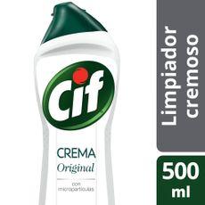 Limpiador-Cremoso-Cif-Original-500-Ml-1-29198