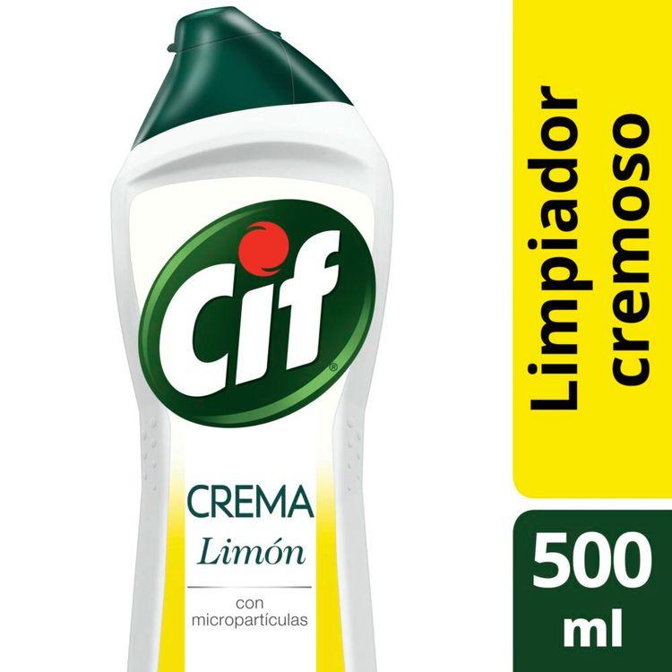 Limpiador-Cremoso-Cif-Lim-n-500-Ml-1-29199