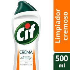 Limpiador-Cif-Crema-Naranja-Botella-500-Ml-1-29275