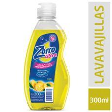 Detergente-Lavavajillas-Zorro-Ultra-300-Ml-1-29669