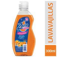 Detergente-Lavavajillas-Zorro-Ultra-300-Ml-1-29675