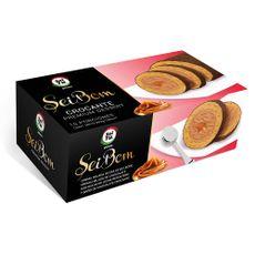 Helado-Sei-T-Seibom-Crocante-Premium-650-Gr-1-36172